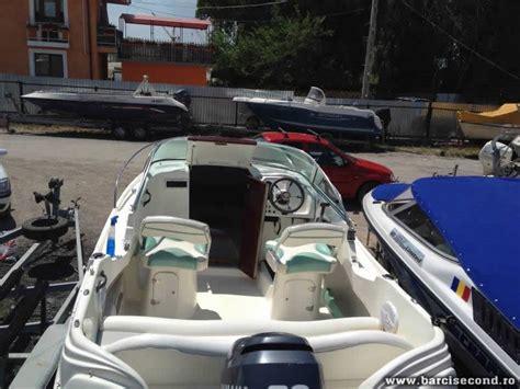 cabina barca barca cu cabina barcisecond vanzari cumpararari barci