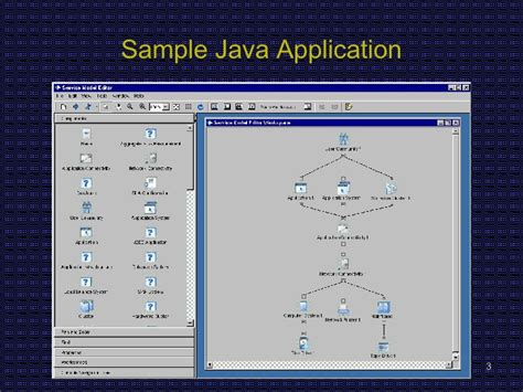 java design guidelines accessible java application user interface design guidelines