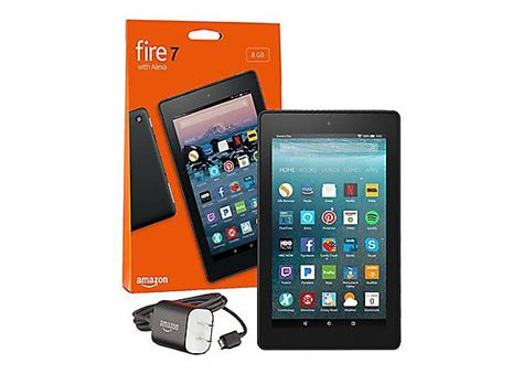 how download snapchat on kindle fire amazon amazon kindle fire 7 tablet 8 gb 7 quot