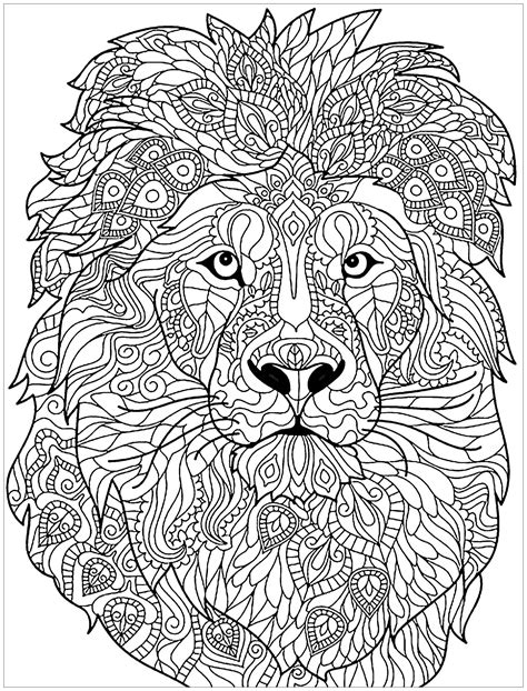 free to color for coloring pages