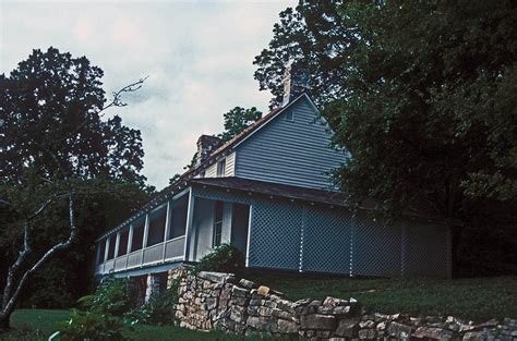 Coleman House by File Cravens Coleman House Jpg Wikimedia Commons
