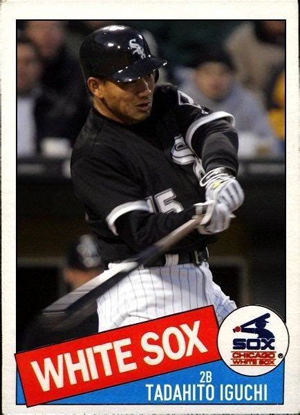Topps Baseball Card Template Photoshop by 12 Topps Baseball Card Template Photoshop Psd Images