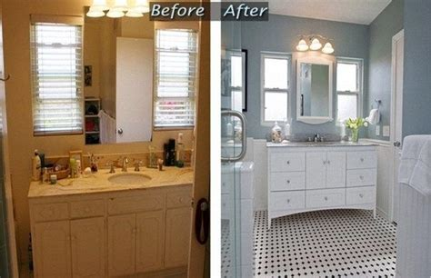 the bathroom company perth which is the best company for bathroom renovations in perth