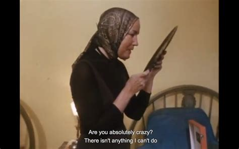 Grey Gardens Quotes by 162 Best Images About Grey Gardens On Mothers