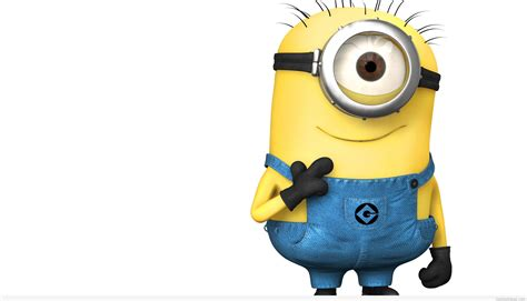 Funny minions messages quotes and language minions Minion Despicable Me 2