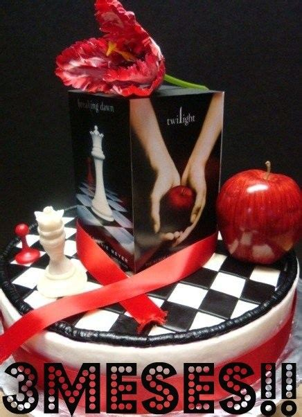 themes twilight book 127 best images about twilight wedding theme on