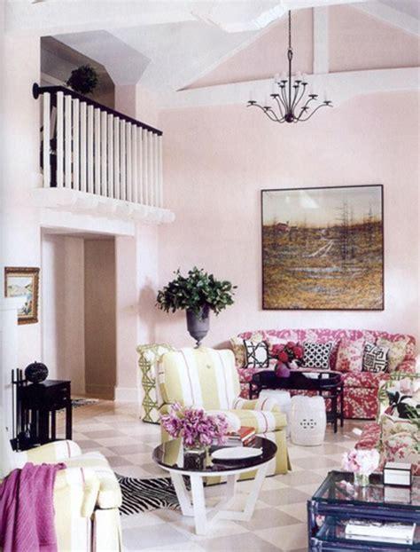 wohnzimmer rosa wohnzimmer rosa weis marauders info