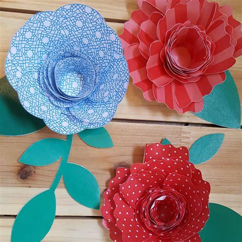 4th of july paper crafts 4th of july paper crafts decor printables craft o maniac