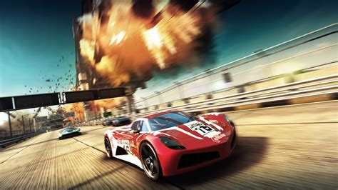 split second velocity apk split second velocity ps3 playstation