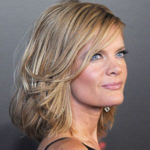 phyliss on young and restless haircut 493 best images about soap music stars on pinterest