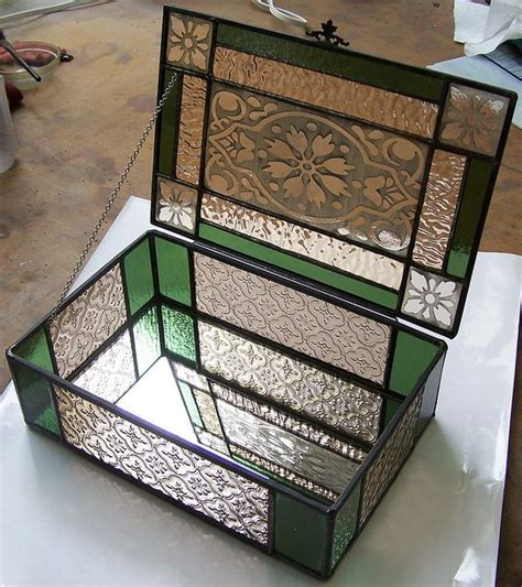 how to tea stain glass l shades 110 best images about stained glass likes on pinterest