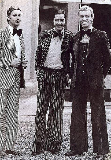 1920 1929 fashion through the decades