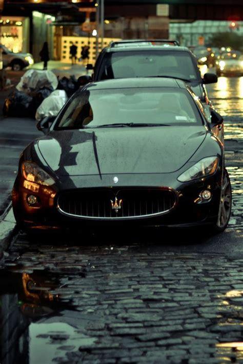 Top Gear Maserati Granturismo by 17 Best Images About My Maserati On Maserati