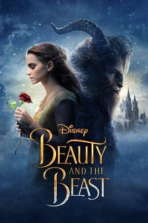 best fantasy movies list hayro la beauty and the beast 2017 the movie database tmdb