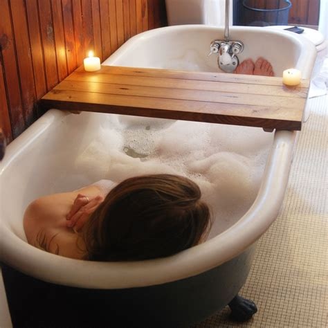 tray for bathtub bathtub tray design ideas liberty interior bathtub
