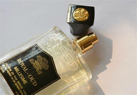 Parfum Creed Royal Oud creed royal oud eau de parfum review