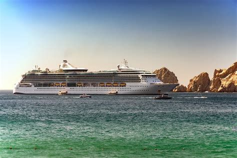 cruises to mexico best cruises departing from california 7 day cruises