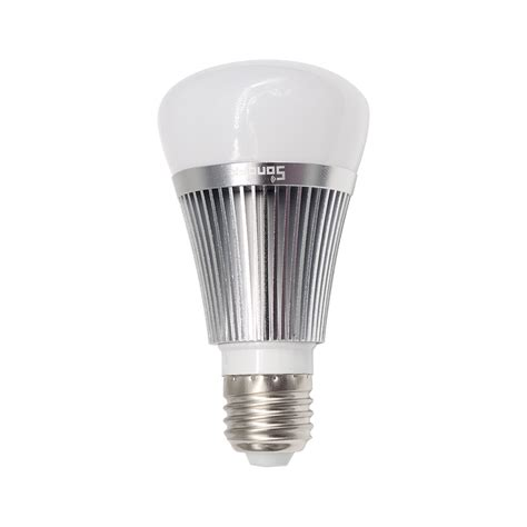 led light bulb color sonoff b1 dimmable e27 led l rgb color light bulb itead
