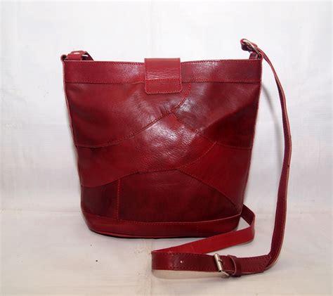 Tas Slempang 25 tas kulit asli slempang wanita kode produk kl15 koesoema bags