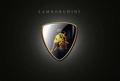 Lamborghini Bull Logo Lamborghini Sues Las Vegas Restaurant Raging Bull