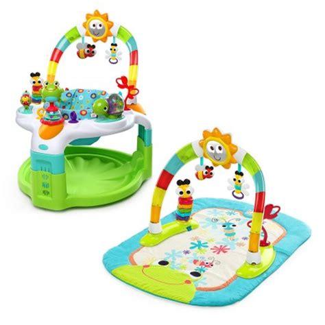 Andone More Baby For Ans by Cadeau Fille Jouet B 233 B 233 De 6 Mois 9 Mois Et 12 Mois
