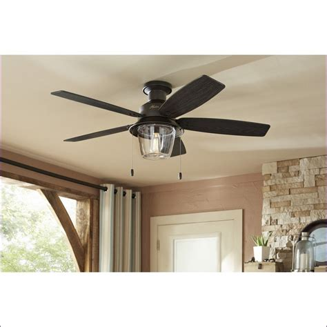 helicopter ceiling fan lowes lowes helicopter ceiling fan home design ideas home