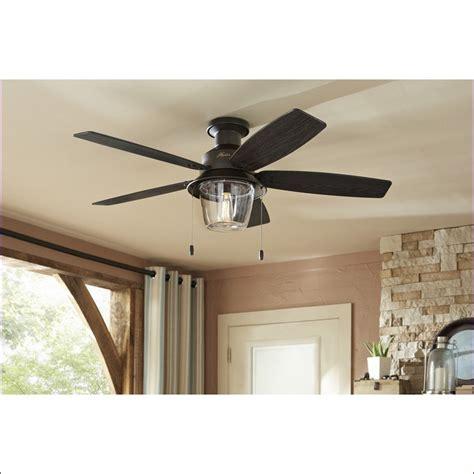 cottage style ceiling fans ceiling fan minka aire nautical ceiling fan cottage style