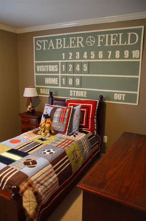 diy boys bedroom ideas 34 diy pottery barn hacks your wallet will thank you for