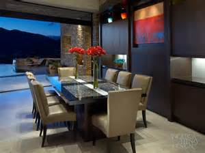 Contemporary Dining Room Chairs Design Ideas 37 Beautiful Dining Room Designs From Top Designers Worldwide