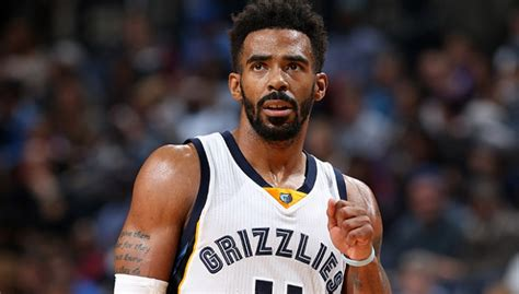 mike conley fade haircut 10 worst contracts in the nba today fadeaway world