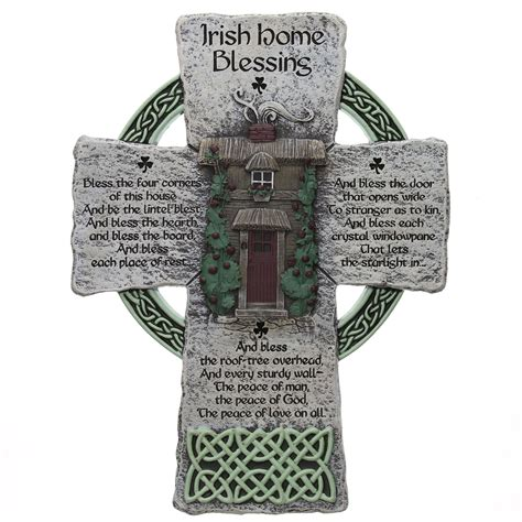 irish catholic crosses www pixshark com images