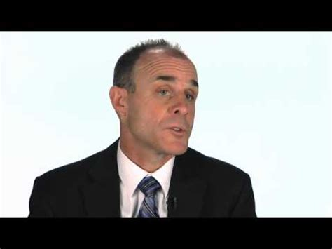 Molloy Mba by Chip Molloy On Paying It Forward