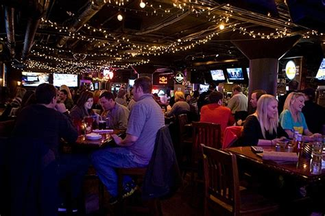 top sports bars in chicago best sports bars to watch world cup soccer in chicago
