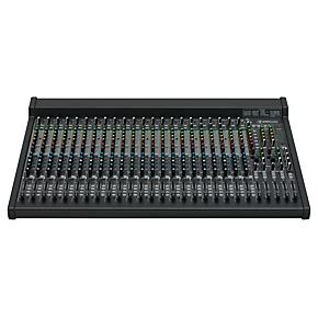 Sandal Chanel Series 509 17 mackie vlz4 series 2404vlz4 24 channel 4 fx mixer with