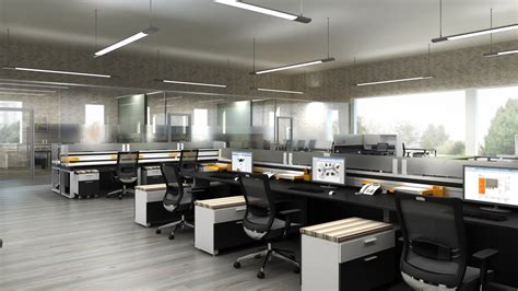 Office Of The Of The Interior by 38 Images Dazzling Office Interior Furniture Design