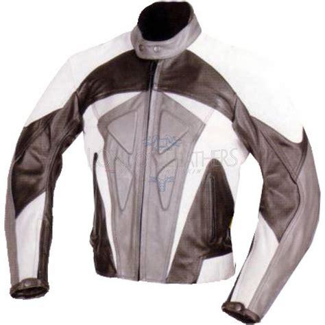 motocross leather jacket rtx motocross grey leather biker jacket