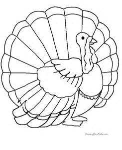 thanksgiving coloring pictures printables thanksgiving printables 009