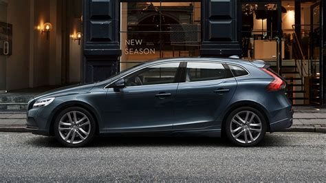 volvo new v40 new volvo v40 for sale volvo cars brighton