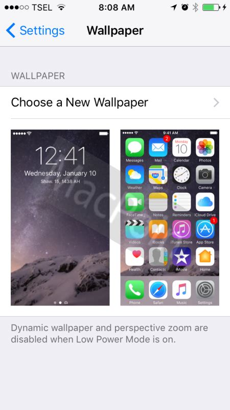 aplikasi membuat video animasi di iphone cara membuat wallpaper bergerak di iphone wallpaper images