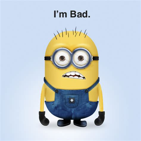 Despicable Me Minion Meme - image gallery sorry minion