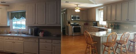 kitchen cabinets atlanta ga cabinet refacing in atlanta custom cabinet contractor in ga