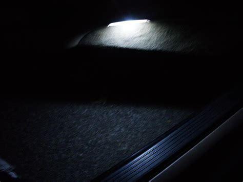 Interior Lighting Guide by Sc300 Sc400 Interior Lighting Guide Clublexus Lexus