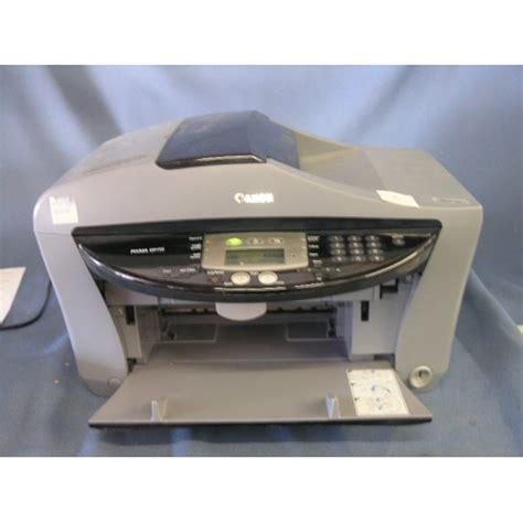Canon Pixma 750 canon pixma mp750 all in one ink jet printer allsold ca