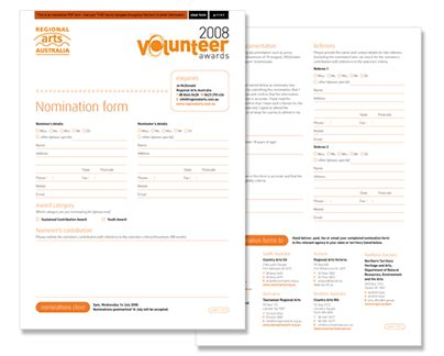 form template design spudrocket folio forms templates