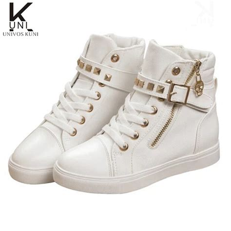 imagenes de zapatos otoño off33 comprar zapatillas para mujer gt env 237 o gratis