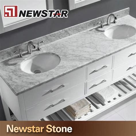 prefab bathroom countertops chinese polished granite marble prefab bathroom double