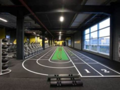 xerciseless middleton flexible gym passes  middleton