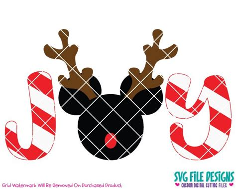 Vg Set Minnie Yukenzi 96 best disney svg cutting files clipart images on silhouette projects