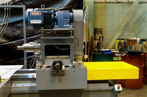 Custom Machine Building Services Peiffer Machine Services Custom Machine