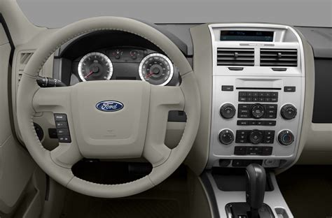 how does cars work 2012 ford escape interior lighting 2012 ford escape price photos reviews features